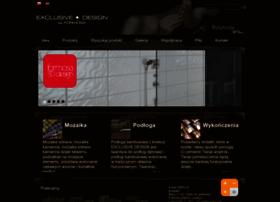formosa-design.pl