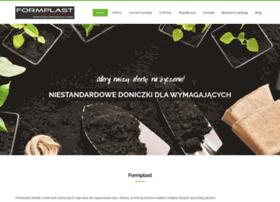 formplast.bisnet.pl