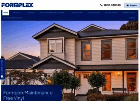 formplex.com.au