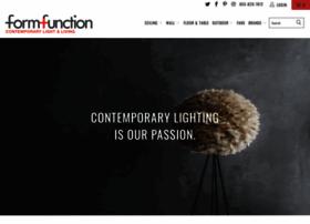 formplusfunction.com
