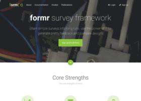 formr.org