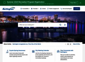 forms.burlington.ca