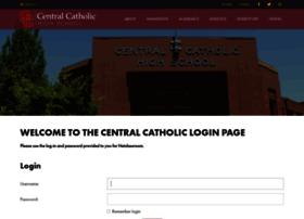 forms.centralcatholichigh.org