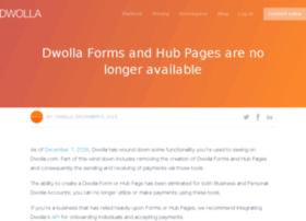 forms.dwollalabs.com