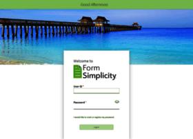 forms.formsimplicity.com