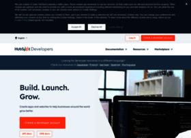 forms.hubspot.com