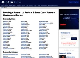 forms.justia.com
