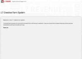 forms.l7web.com