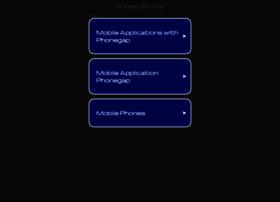forms.phonegap.com