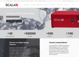Forms.scala.com