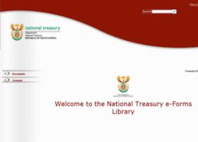 forms.treasury.gov.za