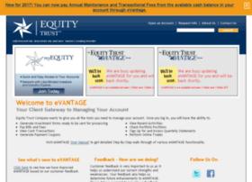 forms.trustetc.com