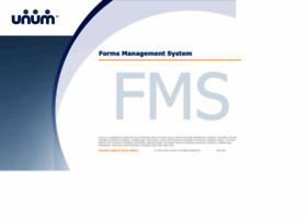 forms.unum.com