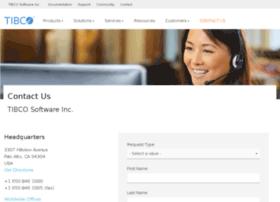 forms2.tibco.com