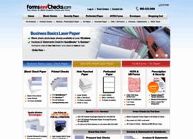 formsandchecks.com