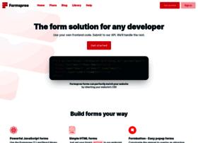 formspree.com