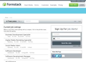 formstack.applicantpro.com