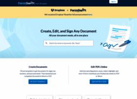 formswift.com