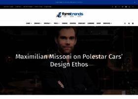 formtrends.com