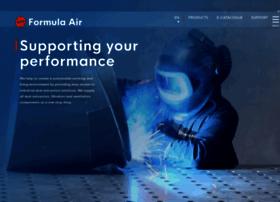 formula-air.com