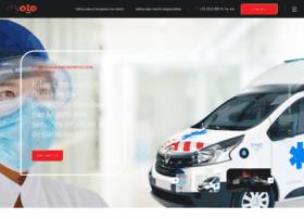 formula-automobiles.com