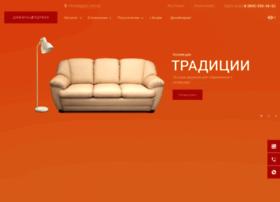 formula-divana-express.ru