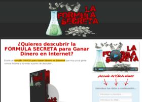 formula-secreta.com
