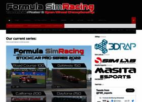 formula-simracing.net