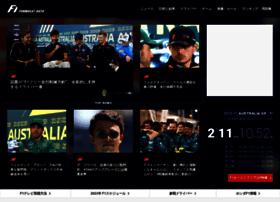 formula1-data.com