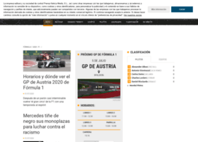 formula1.lne.es