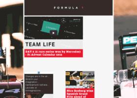formula1.mediafed.com