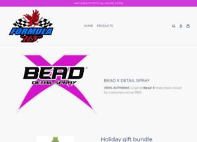 formula113.com