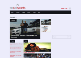 formula1fancast.com