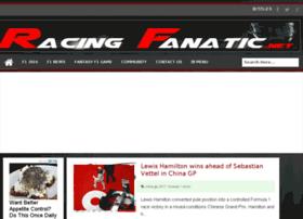 formula1fanpage.blogspot.com