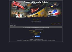 formula1gold.forumeiros.com