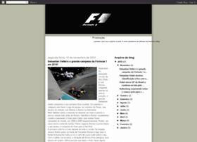 formula1gpbrasil.blogspot.com