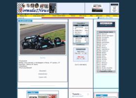 formula1news.it