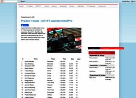formula1onlive.blogspot.com