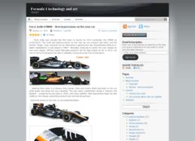 formula1techandart.wordpress.com