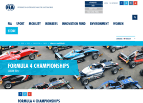 formula4.com