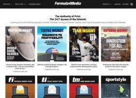 formula4media.com
