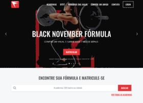 formulaacademia.com.br