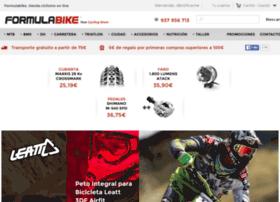 formulabike.com