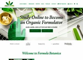 formulabotanica.com