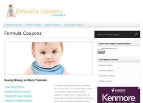 formulacouponsprintable.com