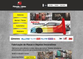 formuladeideias.com.br