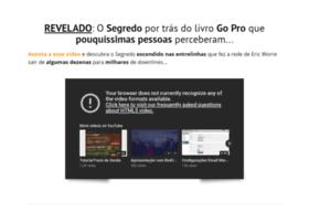 formuladerecrutamento.com