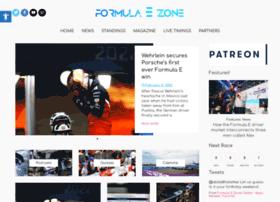 formulaezone.com