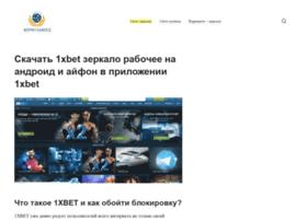 formulaford.ru