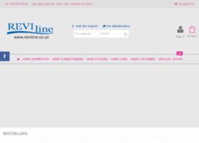 formulafortuna.co.uk